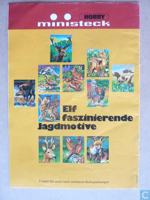 01 Wilde dieren.jpg